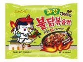 Samyang 辣雞炸醬麵 140g/包 (效期到2018.10.08)