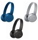 SONY 新力牌 WH-CH500 耳罩...