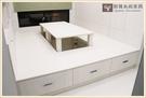【歐雅系統家具】系統家具 系統收納櫃 系...