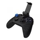 飛智 黑武士X8 Pro遊戲手柄