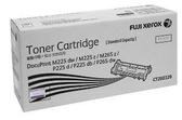 富士全錄Fuji Xerox原廠碳粉匣 CT202329黑色 適用P225D / M225DW / M225Z / P265DW / M265Z