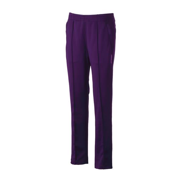 [Wildland] 荒野 中性透氣抗UV排汗長褲 紫 (W1661-53)