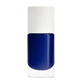 法國Nailmatic 指甲油 - AZUL (5 Free) 8ml