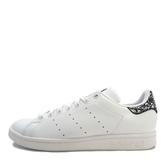 Adidas Originals Stan Smith W [BZ0408] 女鞋 運動 休閒 白