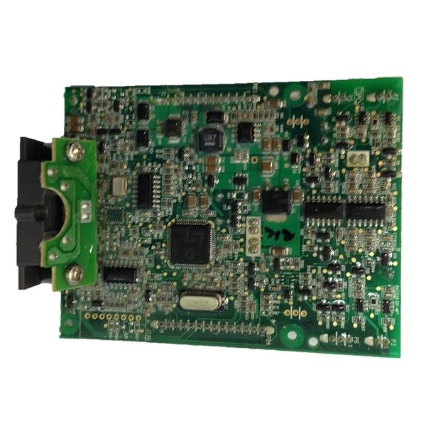 《二手良品保固半年》iRobot Braava 主機板 Evolution 5200C 5200 Braava 380t 主機板 PCB circuit board
