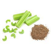 Visakha - 芹菜籽 Celery Seed  單方精油 (100ml)