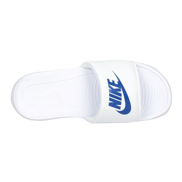 NIKE VICTORI ONE SLIDE 男運動拖鞋(免運 海邊 戲水 游泳≡體院≡ CN9675102