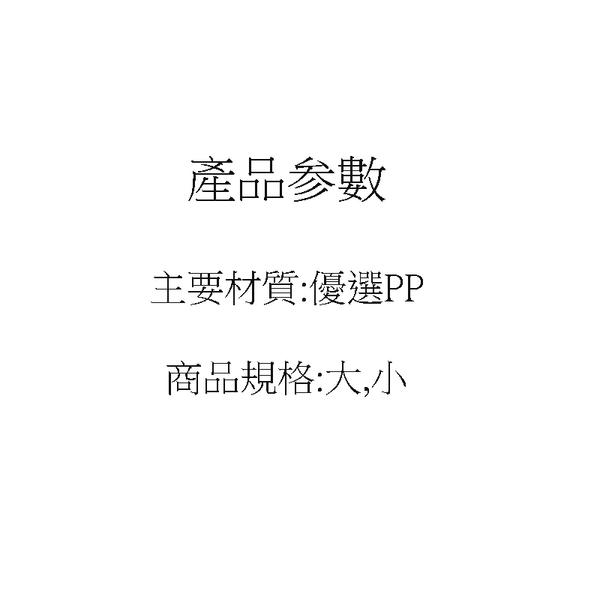 懶人疊衣板T恤襯衫收納折衣服神器【庫奇小舖】