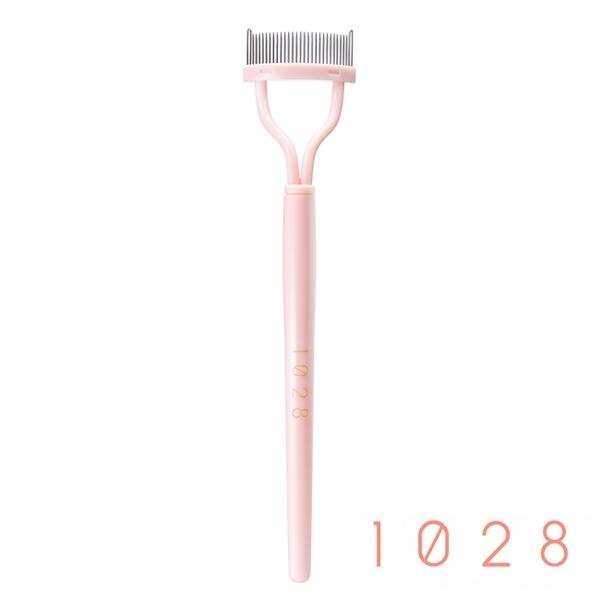 1028-  Lashes Comb