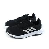 adidas QT RACER SPORT 運動鞋 跑鞋 女鞋 黑色 FY5680 no879