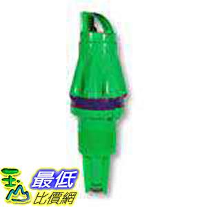 [104美國直購] 戴森 Dyson Part DC07 UprigtDyson Purple/Steel/Lime Cyclone Assy #DY-904861-53