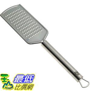 [美國直購] WMF 德國 Profi Plus Stainless Steel Cheese Grater 1871376030 不鏽鋼 起士 刨刀 $714
