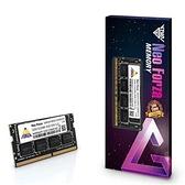 【綠蔭-免運】Neo Forza 凌航 NB-DDR4 3200/32G 筆記型RAM