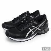 ASICS 男 GEL-KINSEI 6 亞瑟士 慢跑鞋- T642N9096