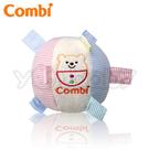 康貝 Combi 寶貝球