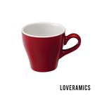 6色可選|Pro-Tulip卡布奇諾咖啡杯180ml  Loveramics Coffee|全瓷 比賽用杯 美學 好生活