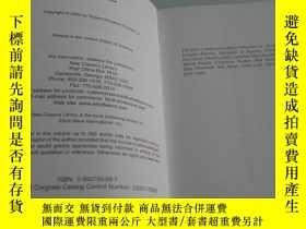 二手書博民逛書店Pioneering罕見Studies In SocionomicsY271780 Robert R. Per