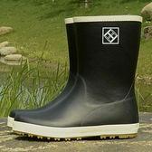 雨鞋 水鞋 水靴 防水鞋 雨靴