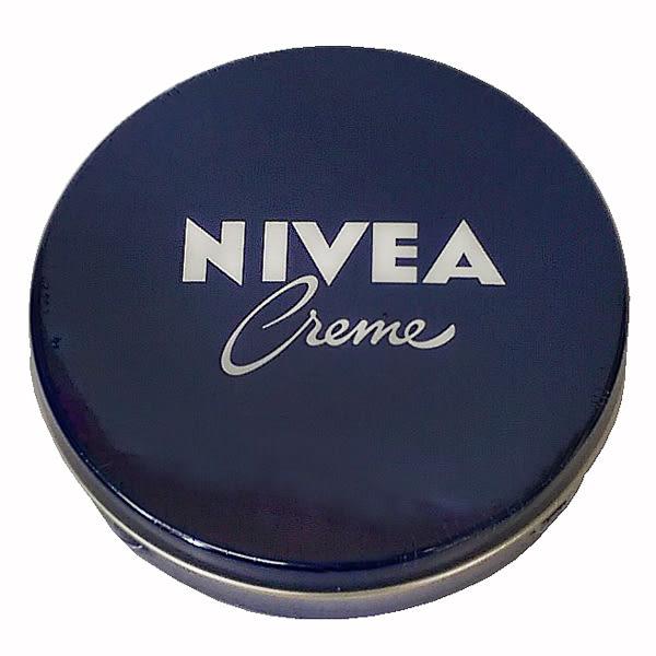 妮維雅霜 NIVEA CREME 150ml/罐