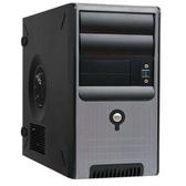 【綠蔭-免運】迎廣 Z583T 二大USB3.0 機殼