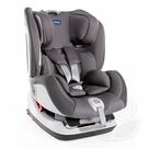 Chicco Seat Up 012 Isofix安全汽座-大理灰【佳兒園婦幼館】
