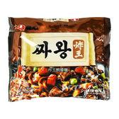 韓國 農心 炸王 醡醬麵/炸醬麵 134g 單包入 進口/團購/泡麵/沖泡 ◆86小舖◆