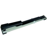 KW-triO 堡勝 3號加長型長臂型鐵製訂書機/釘書機 NO.05900