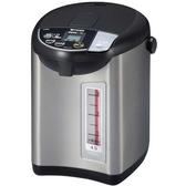 TIGER 虎牌 PDU-A40R 4.0L微電腦熱水瓶