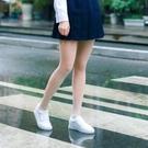 【現貨促銷】輕便防水鞋套 雨鞋 雨襪 與鞋 鞋套 雨衣 防滑雨鞋 防滑鞋套 雨鞋套 傑森型男館