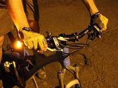 【現貨】CYCL 自行車磁鐵方向燈(免運費)