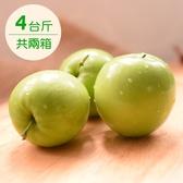 饗果樂.燕巢牛奶蜜棗4台斤/約15-18粒,(共2箱)﹍愛食網