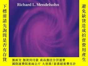 二手書博民逛書店The罕見Philosophy Of Gottlob FregeY256260 Richard L. Mend