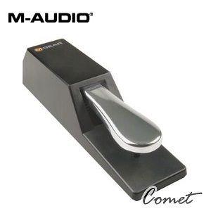 M-AUDIO SP-2 延音踏板 (SP2/ 各廠牌適用)