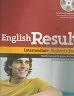 二手書R2YBb《English Result Intermediate 無CD