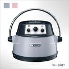 台灣紳芳   YH-808T紅外線寵物烘毛機[56017]寵物美容開業儀器設備