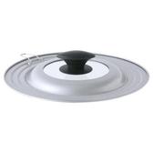 鍋蓋 16-20cm BC001-1 NITORI宜得利家居