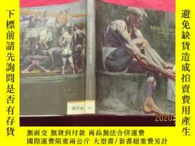 二手書博民逛書店Bruce罕見Sargeant and His Circle: Figure and FormY23112 M