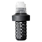 【速捷戶外】瑞士 KATADYN Befree 8020263 軍版個人隨身濾水器濾芯 EZ-Clean Membrane Filter
