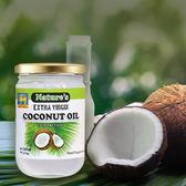 鮮食優多・娜萃斯・冷壓初榨椰子油 500ml