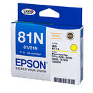 T111450 EPSON 原廠 No....