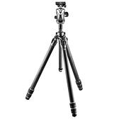 ◎相機專家◎ Gitzo Mountaineer GK3532-82QD 碳纖維三腳架雲台套組 GH3382QD 正成公司貨