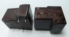 *大朋電子商城*Panasonic JTN1S-PA-F-DC12V 繼電器Relay(5入)