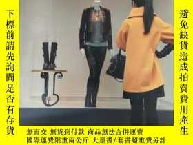 二手書博民逛書店Consumption罕見in ChinaY11617 LiAn