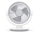 小米 米家智慧空氣循環扇 電風扇 /台灣公司貨/免運