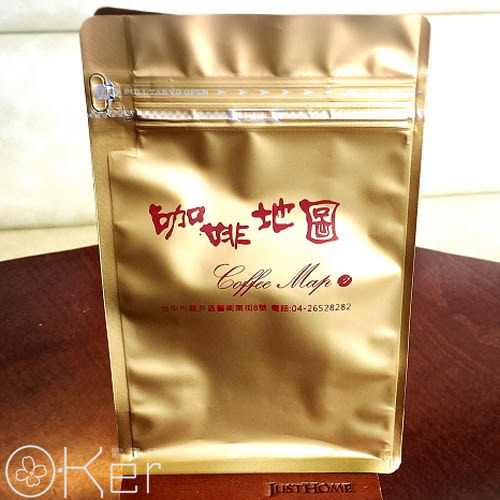 藍山/摩卡/哥倫比亞/曼巴/巴西美味經典咖啡豆 O-Ker 歐珂兒 coffee