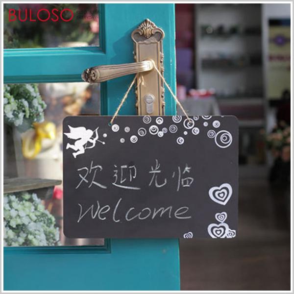 《不囉唆》gecko個性印刷小黑板 記事/塗鴉辦公/求婚/留言板(不挑色/款)【A423004】