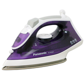 Panasonic國際牌蒸氣電熨斗 NI-M300T紫色V