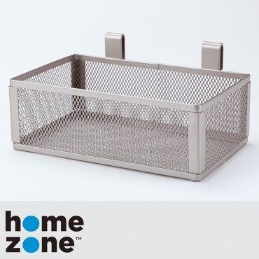Home Zone 瓶罐網狀掛籃