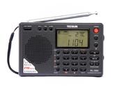 收音機 學生考試用 校園廣播數字解調多波段【快速出貨】