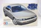 【震撼精品百貨】1/24NISSAN SKYLINE 2POOR COUPE GTS25t汽車模型【共1款】